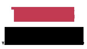 tk-logo-ukr